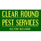 Clear Round Pest Services - Petersfield, Hampshire, United Kingdom