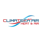 Climatech Heat and Air - Moore, OK, USA