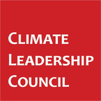 Climate Leadership Council - Washington, DC, USA