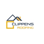 Clippens Roofing and Building - Renfrew, Renfrewshire, United Kingdom