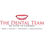 The Dental Team - Brookfield, CT, USA