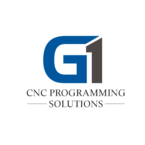 G1 CNC Programming Solutions - Portstewart, County Londonderry, United Kingdom