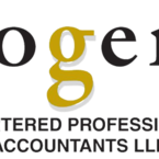 Cogent Chartered Professional Accountants LLP - Rosthern, SK, Canada