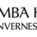 Columba Hotel Inverness by Compass Hospitality - Inverness, Highland, United Kingdom