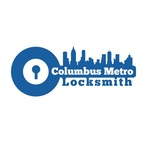 Columbus Metro Locksmith - Columbus, OH, USA