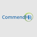 Commend HR Software NI - Belfast, County Antrim, United Kingdom