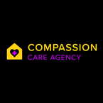 Compassion Care Agency - Luton, Bedfordshire, United Kingdom