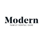 Modern Family Dental Care - Concord Mills - Concord, NC, USA