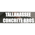 Tallahassee Concrete Bros - Tallahassee, FL, USA
