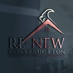 Re-New Construction - Huntington, WV, USA