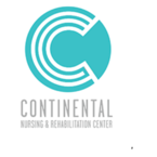 Continental Nursing & Rehabilitation Center - Chicago, IL, USA
