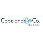 Copeland & Co. Real Estate