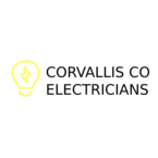 Corvallis Co Electricians - Corvallis, OR, USA