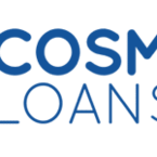 Cosmetic Loans - Salford, Greater Manchester, United Kingdom