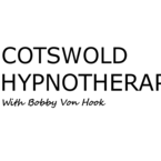 Cotswold Hypnotherapy With Bobby Jon Hook - Tarlton, Gloucestershire, United Kingdom