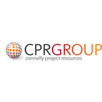 CPR Group - Maroochydore, QLD, Australia