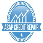 ASAP Credit Repair and Education - Tucson, AZ, USA