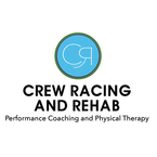 Crew Racing and Rehab