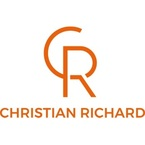 Christian Richard