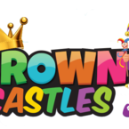 Crown Castles - Huntingdon, Cambridgeshire, United Kingdom