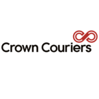Crown Couriers Ltd - Tamworth, Staffordshire, United Kingdom