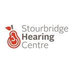 Crown Hearing Centre - Stourbridge, West Midlands, United Kingdom