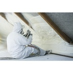 Central Tennessee Spray Foam Insulation - Nashville, TN, USA