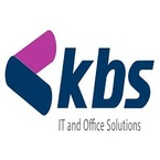 KBS Group - Belfast, County Antrim, United Kingdom