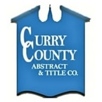 Curry County Abstract & Title Co - Clovis, NM, USA
