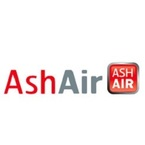 Ash Air - Whangarei, Northland, New Zealand