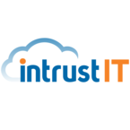 Intrust Cyber Security Services - Aberdeen, OH, USA