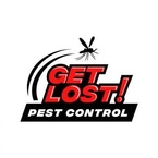 Get Lost Pest Control - Middleton, ID, USA