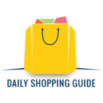Daily shopping guide - Highmore, SD, USA