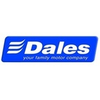 Dales Newquay - Renault, Dacia, SEAT and Suzuki - Newquay, Cornwall, United Kingdom