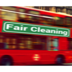 http://faircleaning.co.uk