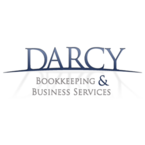 Darcy Bookkeeping & Business Services Perth - Perth, WA, Australia