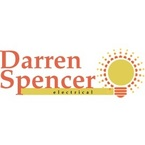 Darren Spencer Electrical - Worcester, Worcestershire, United Kingdom