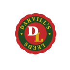 Darvills of Leeds - Wakefield, West Yorkshire, United Kingdom