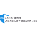 LONG-TERM-DISABILITY-INSURANCE