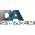 Data Analyzers Data Recovery Services - Raleigh - Raleigh, NC, USA