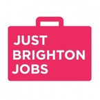 Just Brighton Jobs is not your ordinary job vacanc - Brighton, East Sussex, United Kingdom