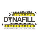 Dynafill Ltd - Bury, Greater Manchester, United Kingdom