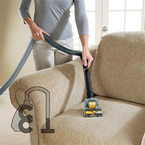 Carpet Cleaning Cadishead - Manchester, Greater Manchester, United Kingdom