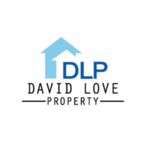 DAVID LOVE ELECTRICAL & PLUMBING - Edinburgh, Midlothian, United Kingdom