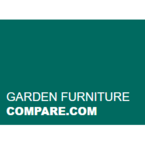 Garden Furniture Compare - Enfield, Middlesex, United Kingdom