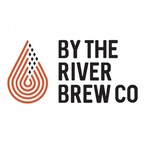 By The River Brew Co. - Gateshead, Tyne and Wear, United Kingdom