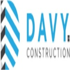 Darvy Construction - Brookfield, Taranaki, New Zealand