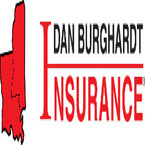 Dan J. Burghardt Insurance Agency, Inc. - Metairie, LA, USA