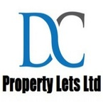 DC Property Lets Ltd - Calne, Wiltshire, United Kingdom