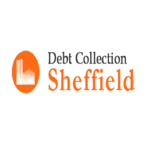 Debt Collection Sheffield - Sheffield, South Yorkshire, United Kingdom